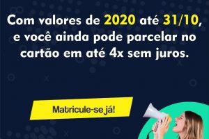 32888ba6-8717-455d-92b3-bc21bbdc5b9e