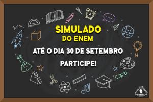 simuladoenem2