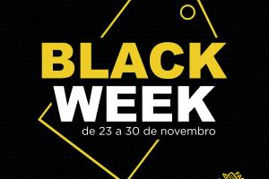 Black Week (1)