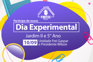 diaexperimental